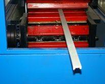 Оборудование для производства пултрузионных изделий
