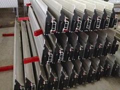 Предлагаем каретки для станков из Китая