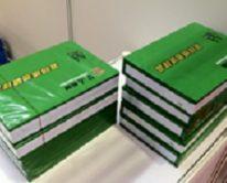Купить оборудование упаковки бумаги для принтера из Китая