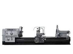 Токарно-винторезный станок CW61125